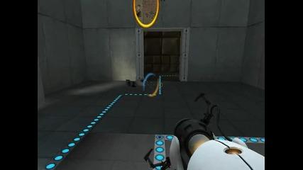 Portal Измама ниво 17