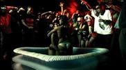 Разбива! Yelawolf ft. Lil Jon - Hard White [ Високо Качество ]