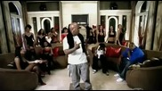 Lil Wayne & Birdman - I Run This (високо качество)