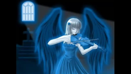 Nightcore - Fairytale