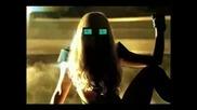 Lady Gaga - Poker Face.flv