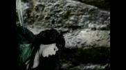 Christina Aguilera - Fighter + Превод