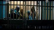 """""""13 часа: Тайните войници на Бенгази"""" на 29 октомври, петък от 22.00 ч. по DIEMA"""