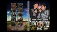 Ervin 2011 Kotar Arakljan Mo Telefon by tana 20