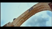 Dragana Mirkovic 2014 - Hej zivote (official Hd Video ) - Prevod