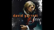 David Garrett - Nothing Else Matter