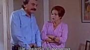Луди години ( Lude godine - Ljubi, ljubi, al` glavu ne gubi 1981 ) E03