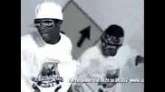 Soulja Boy - Let Me Get Em