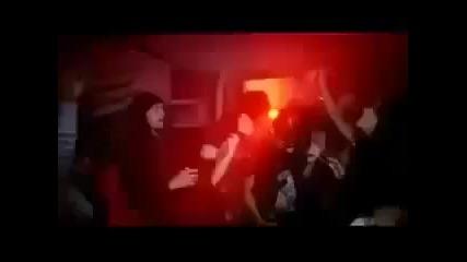 Tick Tock Kesha Official Video 2009