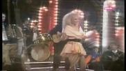 Lepa Brena - Lagarija, lagara (Tv Pink 1996)