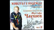 Мустафа Чаушев - Златните хитове 2
