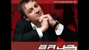 (бг превод) Поредната смразяваща балада на Nedeljko Bajic Baja - Album Dragih Uspomena
