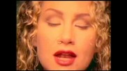 Joan Osborne - One Of Us (превод)