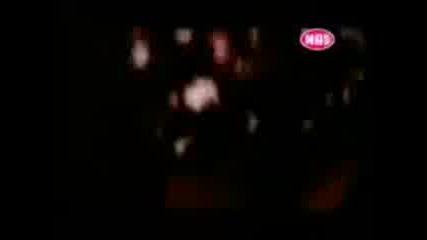 Kaiti Garbi - Esena Mono