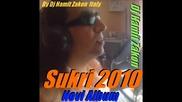 Sukri Novi Album 2010 Ka Mankav Tut Me Vilestar Dj.niki.faraon