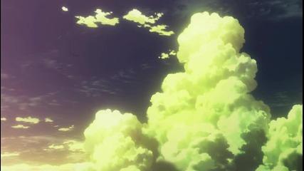 [horriblesubs] Photo Kano - 04 [480p]