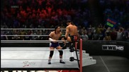 Wwe 2k14 - Downloadable Content - D L C