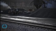 China Could Cut Coal Mostly by 2050