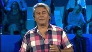 Halid Muslimovic - 2013 - Idu suze (hq) (bg sub)