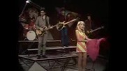 Blondie - Heart Of Glass 1978