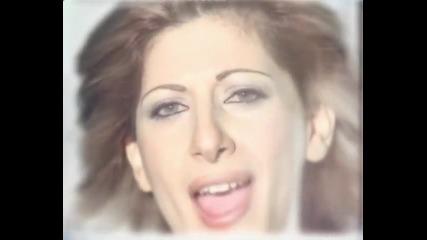 Sarit Hadad - Sh'ma Israel (чуй Израел)
