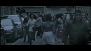 Indila - Derniere Danse ( Clip Officiel)