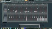 me playng how we do by 50cent on Fl Studio
