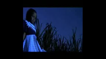 Wayne Marshall - Forgive Them Please