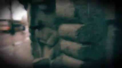 {превод} Пасхалис Терзис - На Сутрешната Цигара - Pasxalis Terzis - Sto Proino Tsigaro