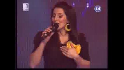 Bg Евровизия 2011 - Всички песни