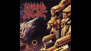 Morbid Angel - Secured Limitations