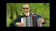 Ай Гиди Пловдив Филибе - Орк.пловдив