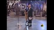Tancuvai S Men 2 V Gospodari Na Efira 2