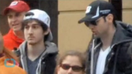 The Moment the Carjacking Victim Escaped the Boston Marathon Bombers