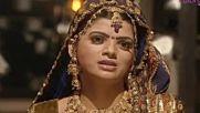 Jai Shri Krishna - 11th September 2008 - - Full Episode