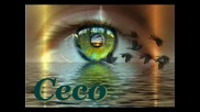 Ceco i Sashka Ork Kristali - samo za vliobeni-2011