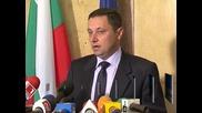 Яне Янев обещава сензационни разкрития за корупция