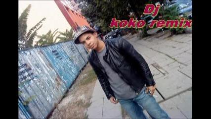 Promo Klip na radio Mahalata