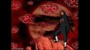 Готини Naruto Картинки !