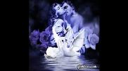 Shaban Shaulich - Verujem U Ljubav