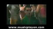 Danzel - Pump It Up (pringles Version) (2004)