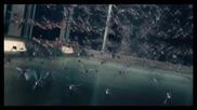 АНТ-МЕН - този юли само в кината на 3D и IMAX 3D