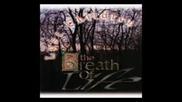The Breath of Life - Lost Children (full Album 1995)