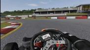 Kart Racing Pro - Най-реалистичният картинг симулатор [част 2]
