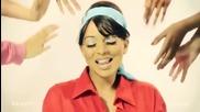 Odd Christmas [ft. Nicki Minaj, Big Sean, Rick Ross, Beyonce, Kanye West, and Lil Wayne ]