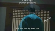 Mc Sniper - Mask Dance ( 탈춤 ) ( Arang And The Magistrate Ost )