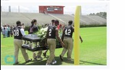 High School Football Players Fulfill Teammate's Dying Wish