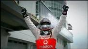 Формула1 - 2007 Season Review - Част 7 [ 10 ]