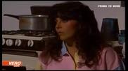 Дивата Роза - Мексикански Сериен филм, Епизод 53
