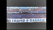 Dinamo Zagreb - Ja sbog Dinamo